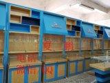 木质珠宝展示柜珠宝品展览柜珠宝产品陈列柜