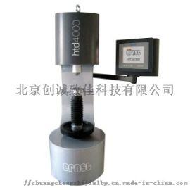 HTD4000 数显压痕布氏硬度计