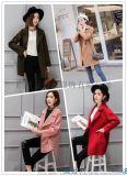 广州品牌女装专卖店,云拾衣保障您的穿得安心!