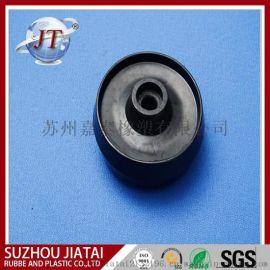 苏州供应:精密橡胶制品、汽车橡胶配件、密封件
