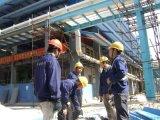 广东钢结构公司,佛山钢结构公司,广州钢结构公司