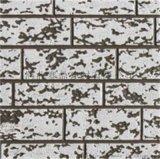 外墙挂板金属压花保温板生产厂家