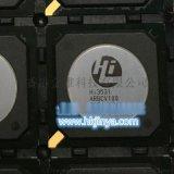 高清海思编码芯片HI3531ARBCV100