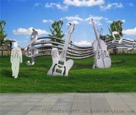雅安不锈钢雕塑厂家园林景观雕塑制作公司