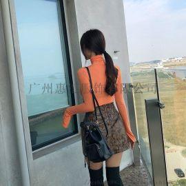 北京**的尾货市场 广东东莞服装尾货批发