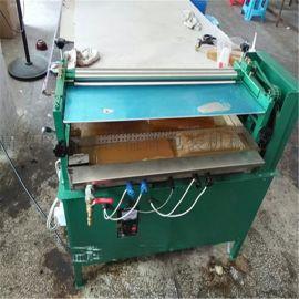 加热型热熔胶胶水机-柜式720果冻胶过胶胶水机