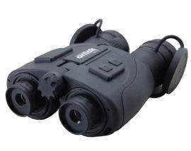欧尼卡猫头鹰NVG-B**安防巡视微光夜视仪