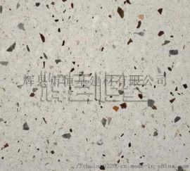 专业批发办公楼用水磨石地板砖 专业厂家质量过硬