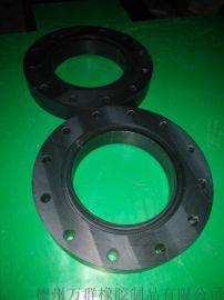 高分子聚乙烯耐磨滑块 高密度聚乙烯板材