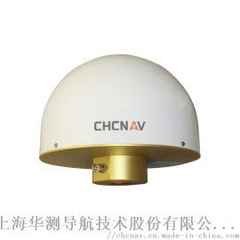 C220GR 3D扼流圈天线_华测扼流圈天线