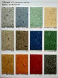 阿姆斯壮晶丽龙PVC地材防滑耐磨弹性地板地胶卷材