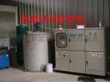 山东省循环流化床炉脱硝氮氧化物能达标