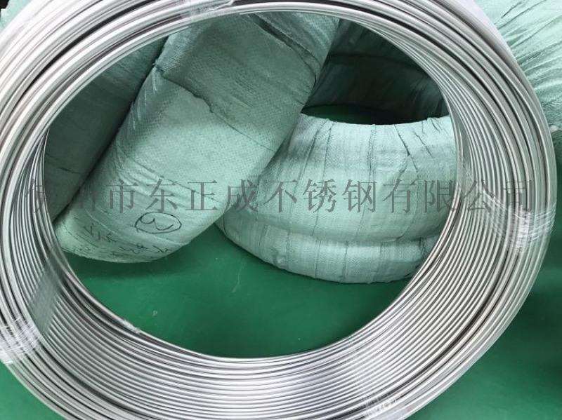 北京不锈钢盘管用途,吉林不锈钢盘管厂家