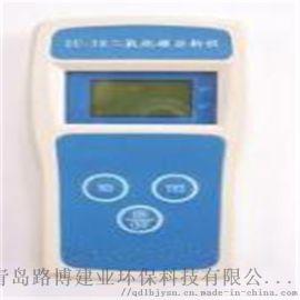 ZC-20-二氧化碳分析仪