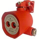 A705/IR2双红外开关量防爆红外火焰探测器