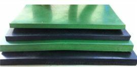 樂山綠色5mm厚絕緣膠墊價格 天然橡膠絕緣膠墊