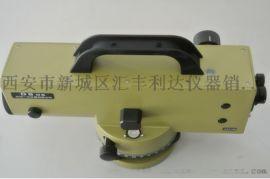 西安测量仪器店在啥地方13659259282