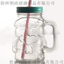 饮料玻璃瓶生产厂家,罐头玻璃瓶,透明玻璃瓶