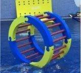 EVA兒童玩水上風火輪