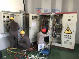 供应深圳成套动力柜,龙岗照明配电箱,10多年经验的施工团队