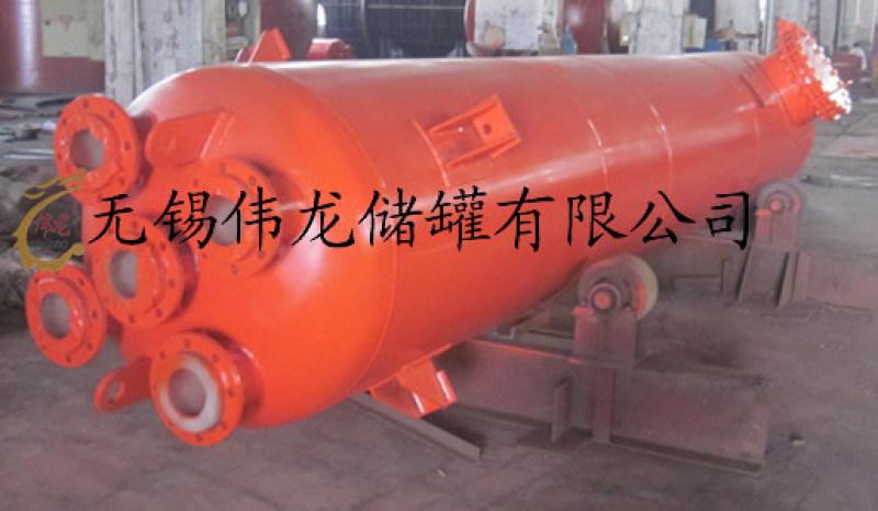 化工儲罐製造商無錫偉龍廠家直銷