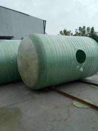 抽化粪池隔油池 农村改造家用防渗漏