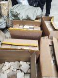 废旧贵金属催化剂回收
