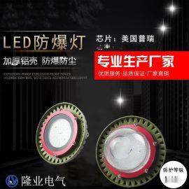 多功能LED防爆照明灯高效节能泛光灯