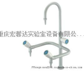 重庆实验室化验水龙头