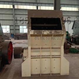 厂家直销反击式破碎机价格反击式破石机价格煤炭破碎机