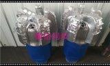 PDC钻头 复合片钻头规格型号