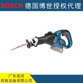 gsa18v-32 博世bosch充电式马刀锯