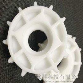 深圳亚克力粘接加工 亚克力板展示架加工