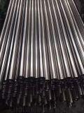 SUS321日标钢管 SUS321不锈钢无缝管报价