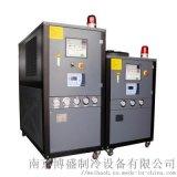 模具温度控制机 温度控制机
