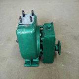 灑水泵|噴灑水車灑水泵|60-90灑水泵