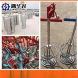 貴州黔南防水用噴塗機路面防水橡膠/瀝青防水噴塗機