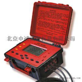 HC-069杂散电流测试仪