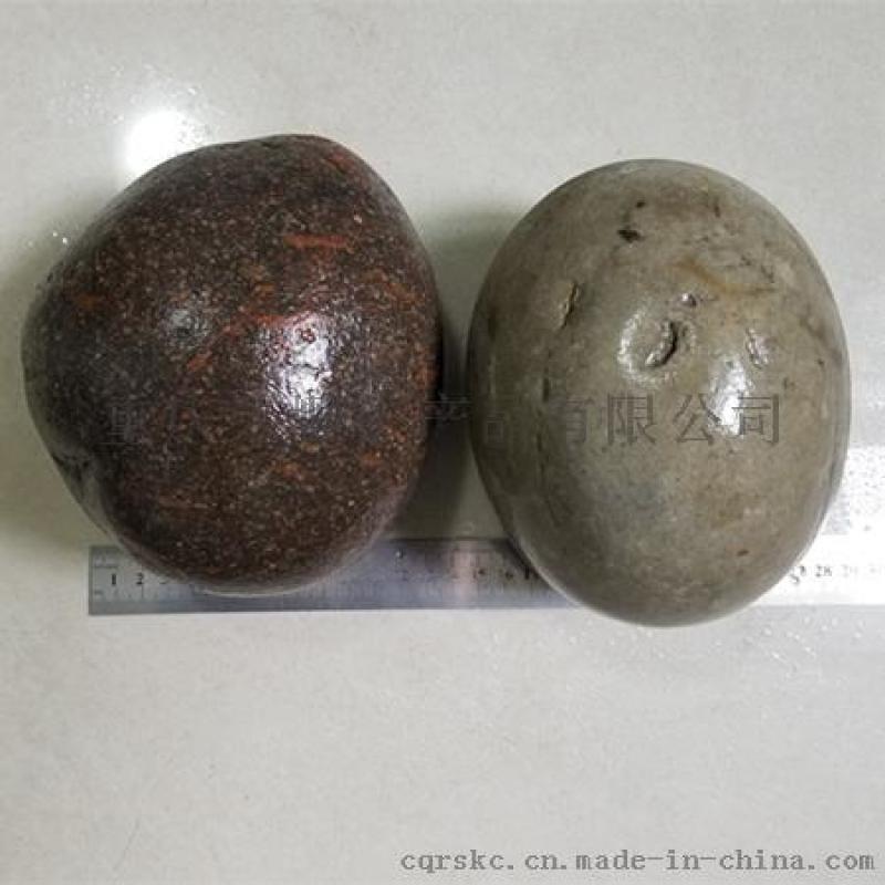 变压器鹅卵石价格_滤油池专用鹅卵石_变压器专用。