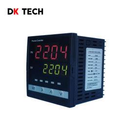 Dk2204温度湿度液位流量控制仪表