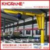上海錕恆定製150KG起重量伺服電機驅動智慧提升機