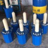 负极性电流输出熔喷布直流静电发生器