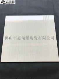 工程砖经典布拉提抛光砖耐磨瓷质砖简约防滑玻化瓷砖