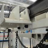 矿用液压电缆拖运车 DGY-100矿用单轨吊