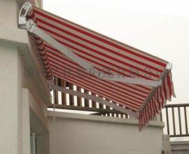扬州遮阳蓬扬州遮阳篷商铺遮阳棚耐力板雨棚