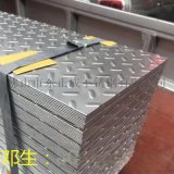 廣州不鏽鋼防滑板,304不鏽鋼花紋板