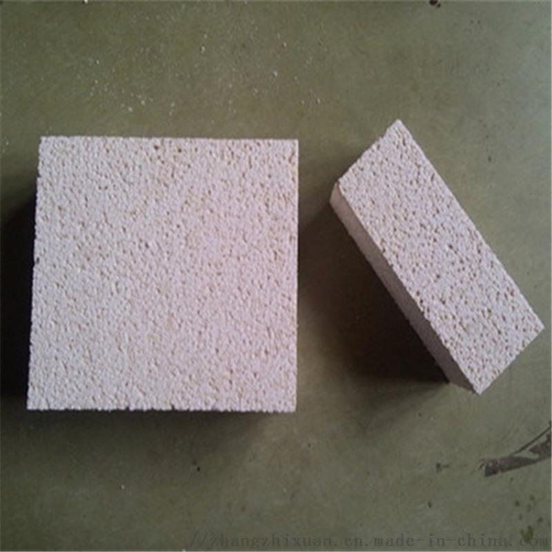 A级EPS聚合聚苯板泡沫板聚合聚苯板厂家直销