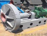 MJG煤氣加壓離心鼓風機MJG12-800離心風機