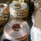 德国进口铍铜带 ,C17500铍铜带 特硬铍铜带 铍铜带分条 优质铍铜带 铍铜箔