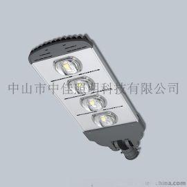 厂家供应led200W集成摸组路灯头